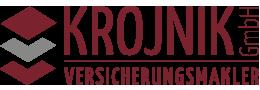 Versicherungsmakler Krojnik | Völkermarkt Kühnsdorf Eberndorf | krojnik.at