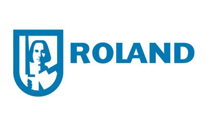 ROLAND Rechtsschutz
