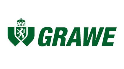 GRAWE