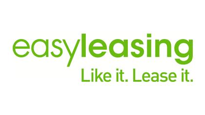 Easyleasing