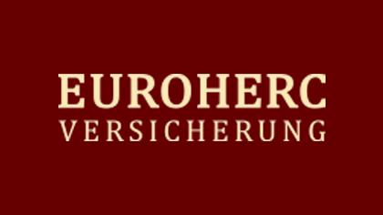 Euroherc Versicherung